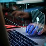 Bilgisayar Güvenlik Anahtarını Nasıl Öğrenirim?
