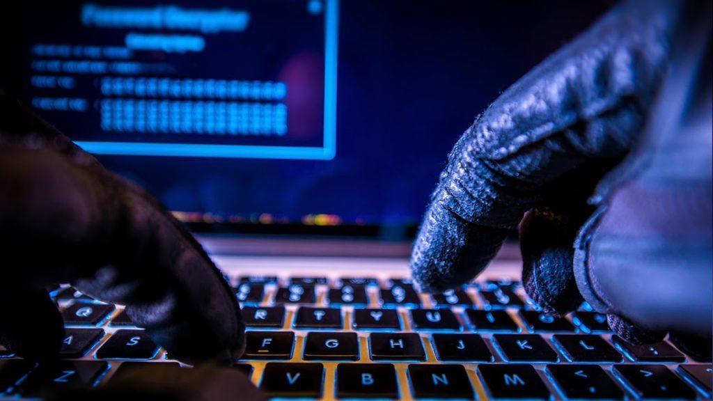 Bilgisayar Güvenlik Duvarı Açma Kapama