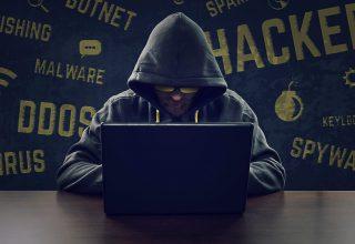 Dünyanın En Büyük Hack Grupları Hangileridir?
