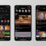 Instagram Dark Mode Nasıl Açılır?