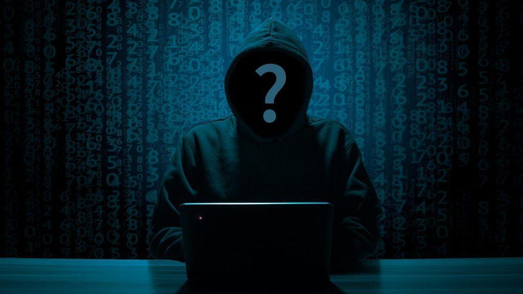 En İyi Hack Dizileri