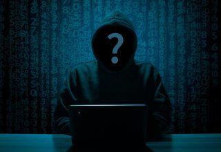 Hackerlardan Beklenmedik Hareket !