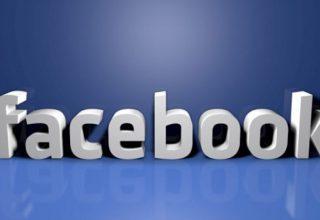 Facebook  Hesap Nasıl Silinir Ve Dondurulur?