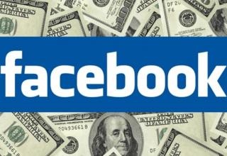 Facebook Canlı Yayından Nasıl Para Kazanılır?