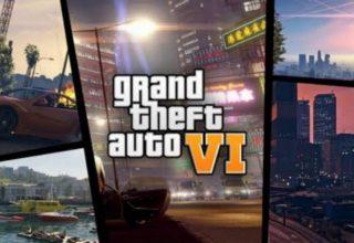 GTA 6  Vice City Mi Olacak?