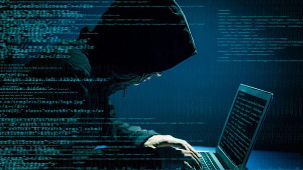 Hack Dersleri Veren Türk Hack Siteleri