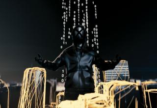 2020'nin En Yüksek İMDB Puanlı Hacker Filmleri!