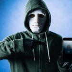 Hackerlerın Kullandığı En İyi Programlar
