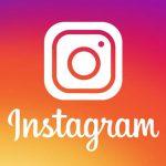 Instagram Engel Nasıl Kaldırılır?