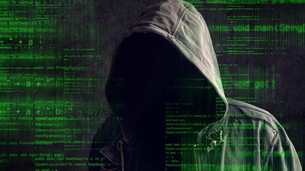 amerika yakalanan hackerlar