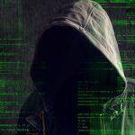 Amerika'da Yakalanan  Hackerlar İade Edildi !