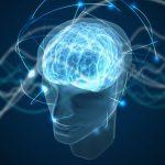 ABD Kuantum İnternet Planları Geliştirmeye Başladı