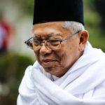 Endonezya Başkan Yardımcısı Resmi Twitter Hesabı Hacklendi !