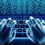 Rus hacker'lar Kovid-19 aşı bilgilerini çalmaya yöneldi !
