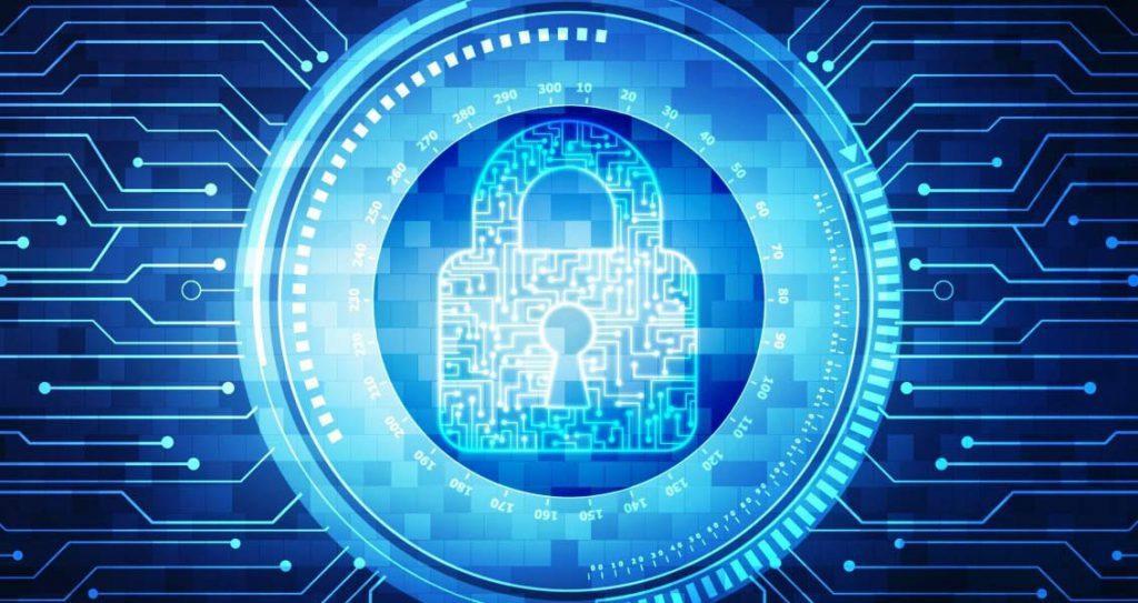 Ankara Siber Güvenlik Firmaları