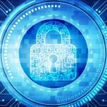 Ankara Siber Güvenlik Firmaları Hangileridir?