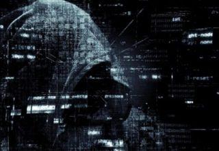 2020 Yılında Siber Saldırılar Yükselişe Geçti !