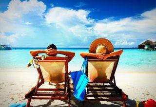 Tatilde Kiraladığınız Evlere Dikkat Edin !