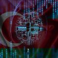 İmha Timinden Azerbaycan'a Destek!