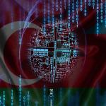 Türk Hackerlardan Sert Darbe! Ermenistan'a Siber Savaş Başlattılar!