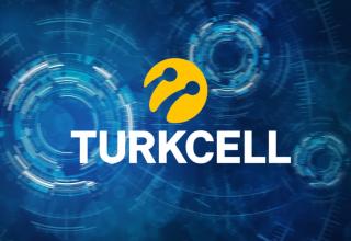 Turkcell, Siber Güvenlik Hizmeti Bozok'u Yayınladı!