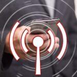 En İyi Wifi Güçlendirici Markaları