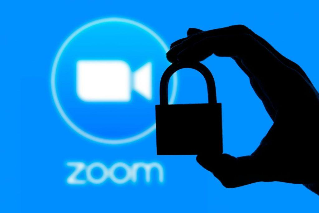 Zoom Uygulamasında Windows 7 Güvenlik Açığı Çıktı