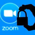 Zoom Uygulamasında Windows 7 Güvenlik Açığı Çıktı !