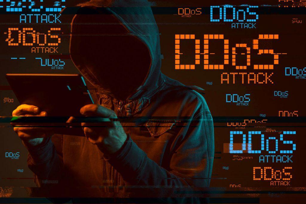 fbi ddos saldırılarına karşı uyarıyor