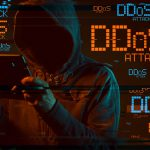 FBI, ülkeleri yıkıcı DDoS  saldırılarına karşı uyarıyor !