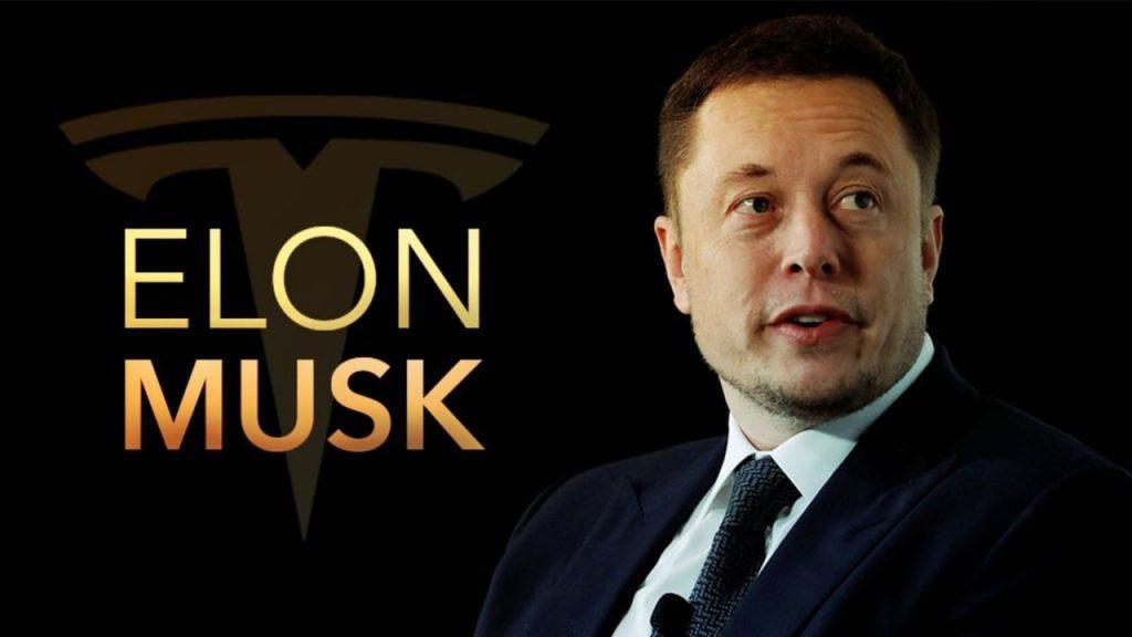 Elon Musk Tesla Saldırı Altında !