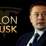 Elon Musk, Rus hackerların Tesla fabrikasını hedef aldığını doğruladı