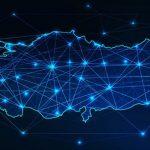 Türkiye'nin En İyi İnternet Hizmeti Veren Firmaları