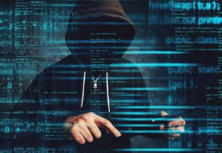 Siber Güvenlik İle İlgili Filmler