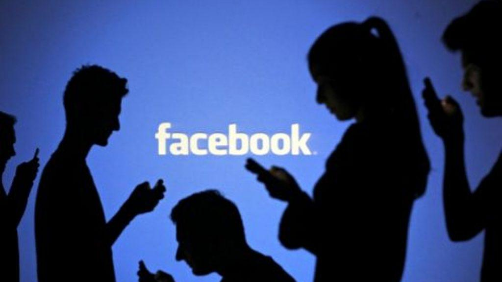 facebook en riskli çevrimiçi platform