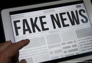 Dijital Propaganda Kampanyası ABD Hükümetini  Reddetti