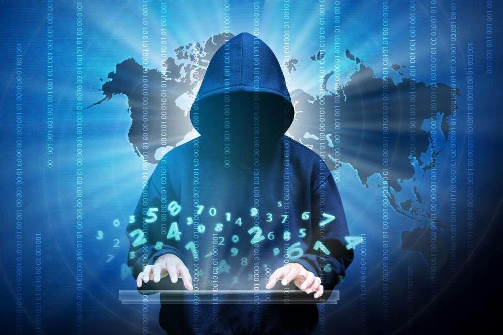 Freepik siber saldırıya uğradı !