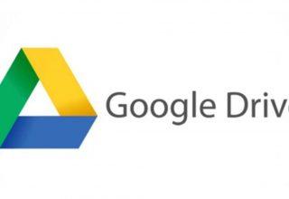 Google Drive'da Yeni Bir Güvenlik Açığı Ortaya Çıktı !