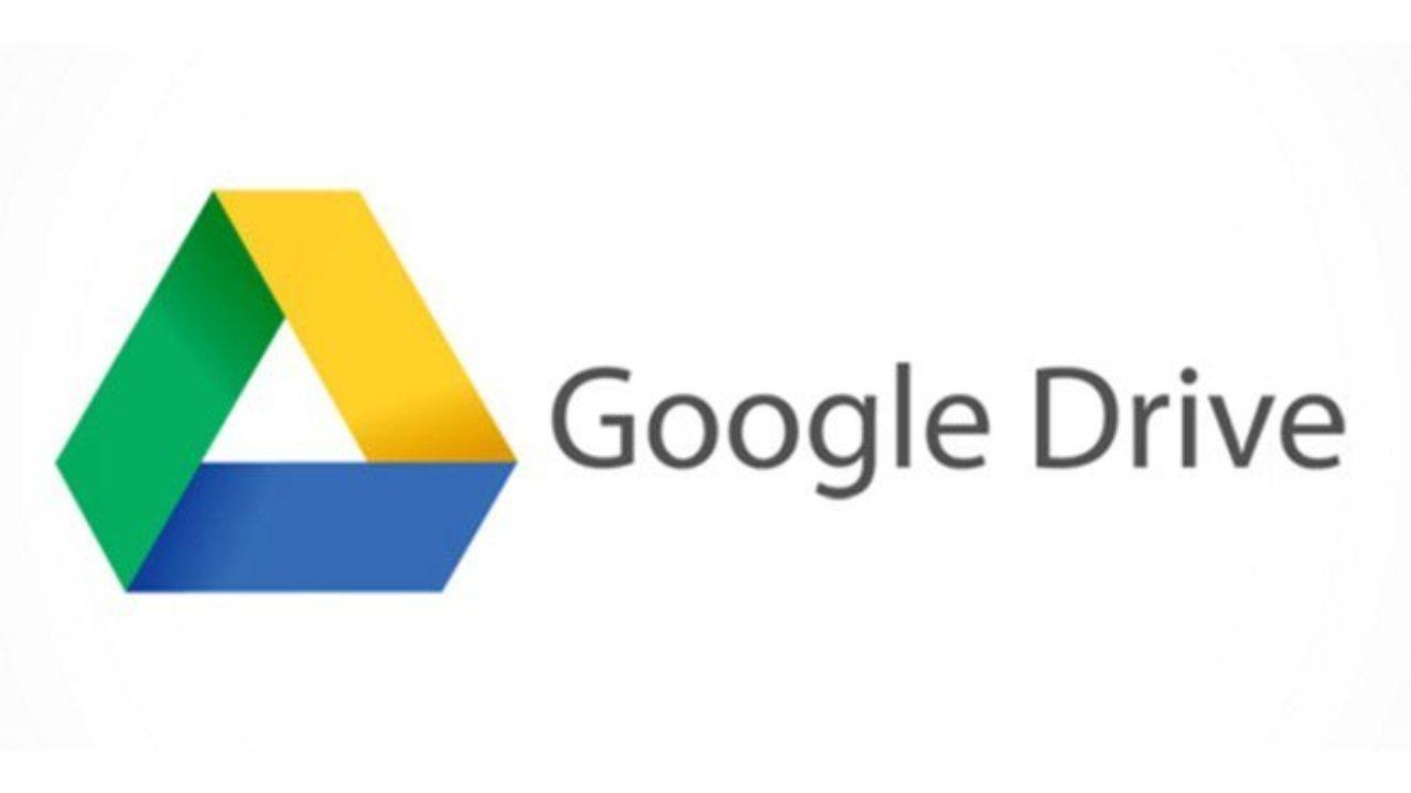 Google Drive Yeni Güvenlik Açığı Çıktı !