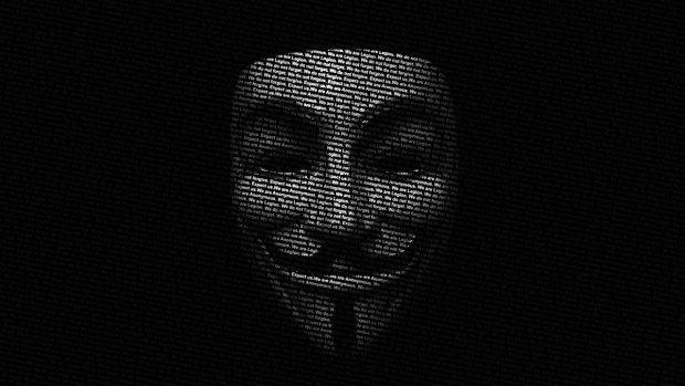 Hackers filmi