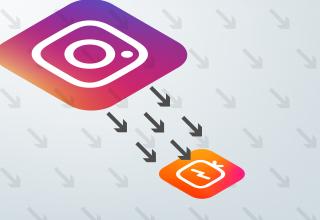 Instagram, Bazı Hesaplardan Kimlik Doğrulaması İsteyecek