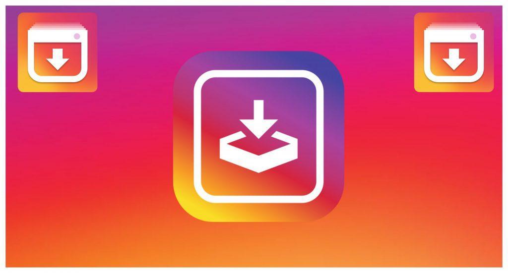 Instagram Üzerinden Nasıl Video İndirilir?