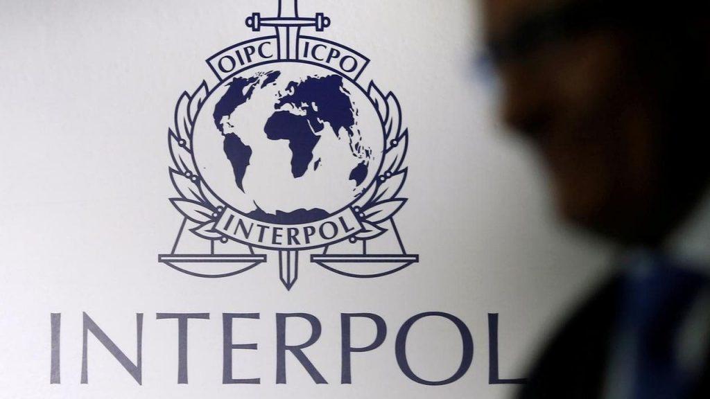 interpol siber suçların çoğaldığını açıkladı