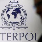 INTERPOL: Virüs Nedeniyle Siber Suçların Çoğaldığını Açıkladı !