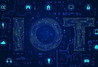 Yeni Güvenlik Açığı IoT Cihazlarını Tehdit Ediyor !