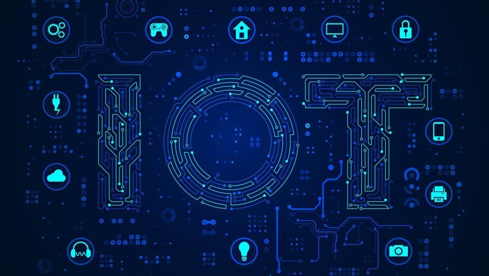 Yeni Güvenlik Açığı IoT Cihazlarını Tehdit Ediyor