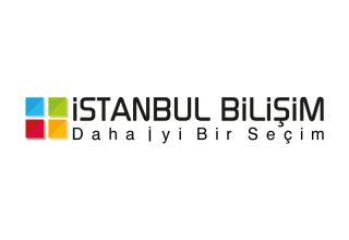 İstanbul Bilişim'in Ne Kadar Vurgun Yaptığı Açıklandı