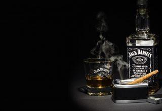 Jack Daniel's  Firması Siber Saldırı Altında !