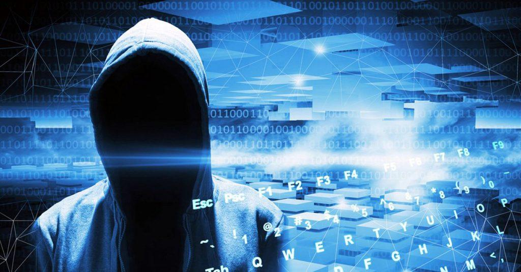 kişisel bilgilerin dark web değeri
