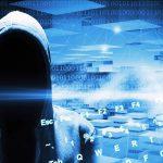 Kişisel Bilgilerinizin Dark Web'deki Değeri Nedir ?